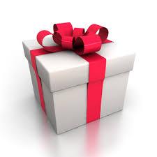 ChristmasGiftBox