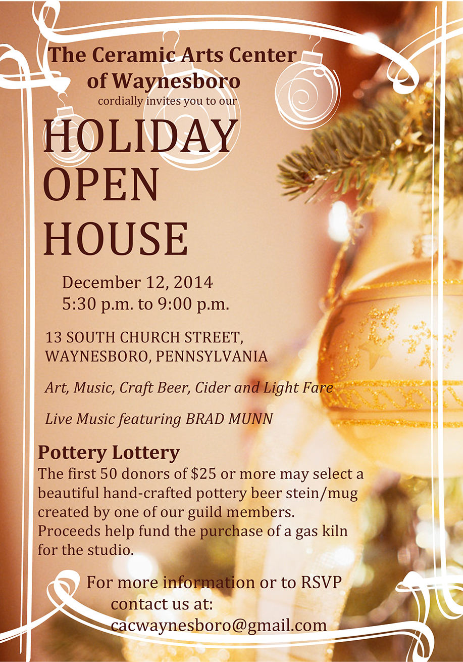 Microsoft Word - Gold Holiday party invitation.docx