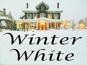 WinterWhite300