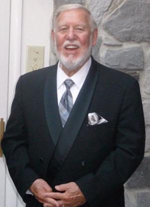Jerry Kowallis 2