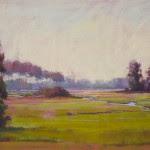 Expressive Landscapes (1)