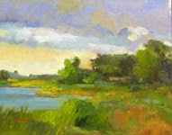 Expressive Landscapes (4)