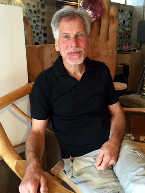 Harold Shapiro