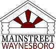 MainStreetLogo
