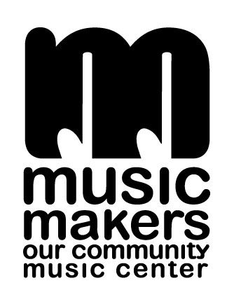 MusicMakers_Logo_vertical-S
