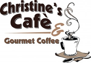 Christine'sLogo