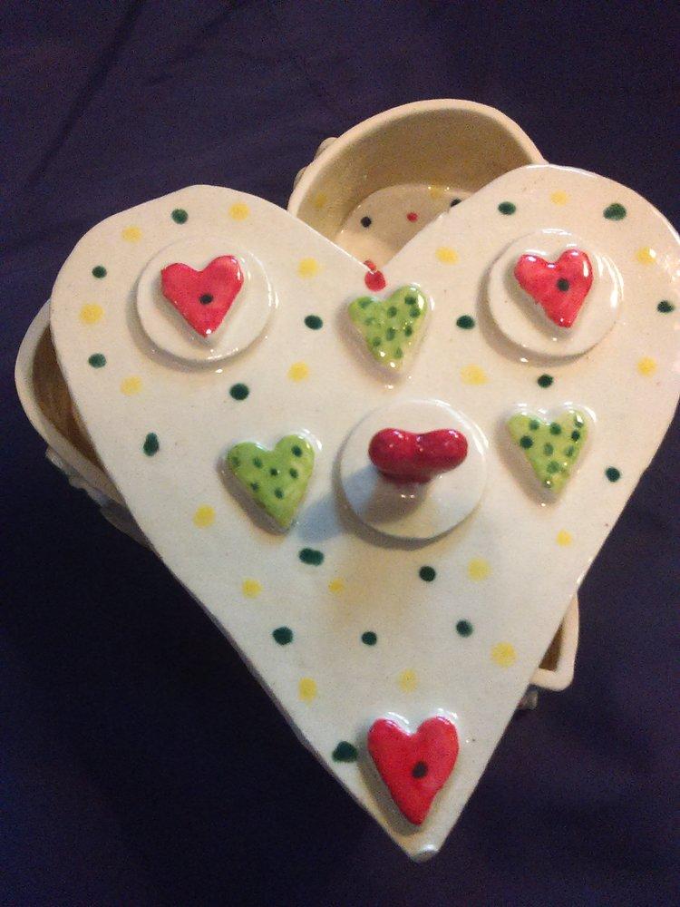 cac-valentine